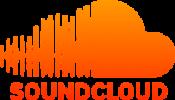 soundcloud-logo1